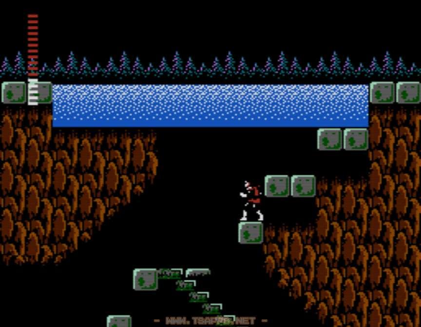 赤水晶で道を開き、ユタの地下道へ